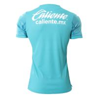 19/20 CDSC Cruz Azul Light Blue Soccer Jerseys Shirt