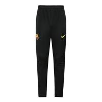 19/20 Barcelona Black&Yellow Training Trousers
