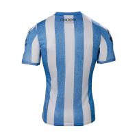 20/21 Racing Club de Avellaneda Home Blue&White Soccer Jerseys Shirt