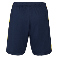 19-20 Arsenal Away Yellow Soccer Jerseys Kit(Shirt+Short)