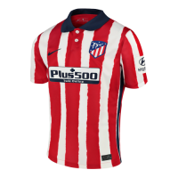 Goaljerseys Com Cn Cheap Soccer Jerseys Wholesale Soccer Jerseys Free Shipping