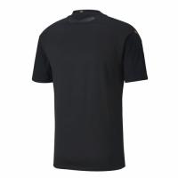 20/21 Manchester City Away Black Jerseys Shirt(Player Version)