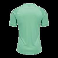 20/21 Everton Third Away Green Soccer Jerseys Shirt