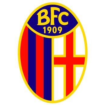 Club Soccer Jerseys Shirt Sale, Free Shipping