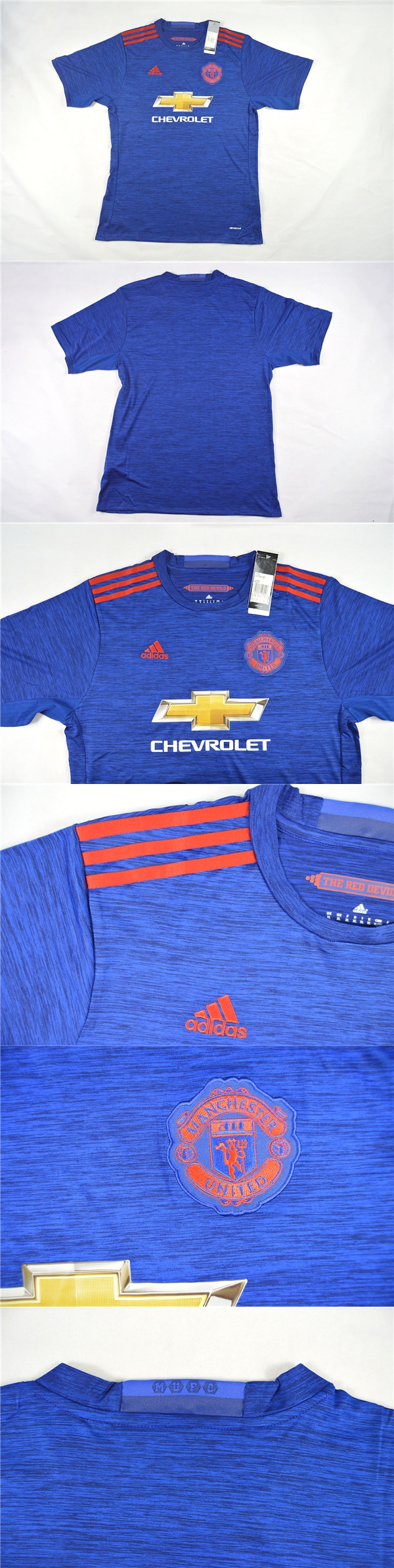 8a6a30ef918 Cheap Soccer Jersey · Page 284 Wholesale Sports ...