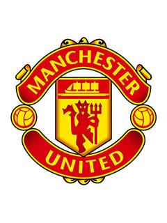 Mancehster United