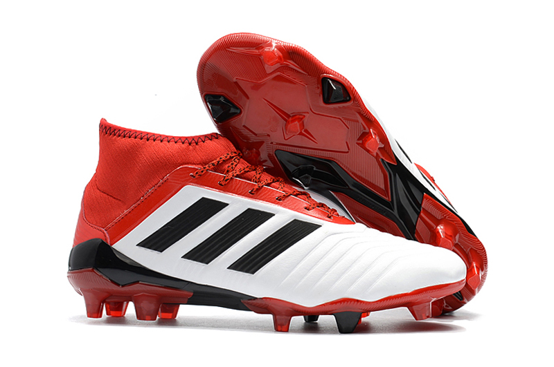 AD Cleats