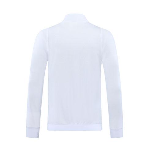 Juventus Traning Kit 2020/21 - White