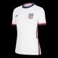 USA Home Jersey 2020 - Women