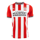 PSV Eindhoven Home Jersey 2020/21