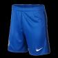 Chelsea Home Soccer Shorts 2020/21