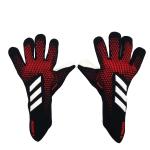 AD Black&Red Pradetor A12 Goalkeeper Gloves