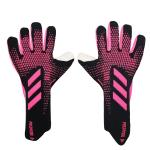 AD Black&Pink Pradetor A12 Goalkeeper Gloves