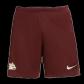 Roma Away Soccer Shorts 2020/21