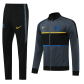 Inter Milan Traning Kit 2020/21 - Gray