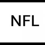 NFL jerseys