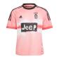 Juventus Human Race Jersey