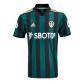 Leeds United Away Jersey 2020/21