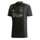 Ajax Away Jersey 2020/21