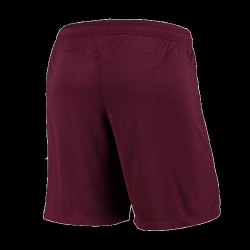 PSG Third Away Jersey Kit 2020/21 (Shirt+Shorts+Socks)