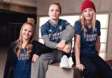 Women's Jerseys