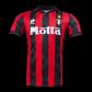 AC Milan Home Jersey Retro 1992/94