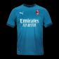 AC Milan Third Away Jersey 2020/21