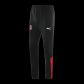 AC Milan Training Pants 2020/21 - Black&Red
