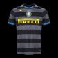Inter Milan Third Away Jersey 2020/21
