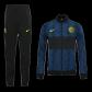 Inter Milan Traning Kit 2020/21 - Navy