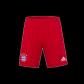 Bayern Munich Home Soccer Shorts 2020/21