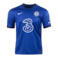 Chelsea Home Jersey Authentic 2020/21