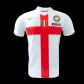 Inter Milan Away Jersey Retro 2007/08