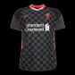 Liverpool Third Away Jersey 2020/21