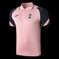 Tottenham Hotspur Polo Shirt 2020/21 - Pink