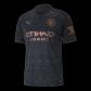 Manchester City Away Jersey 2020/21