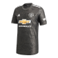 Manchester United Away Jersey 2020/21