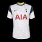 Tottenham Hotspur Home Jersey 2020/21