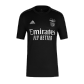 Benfica Away Jersey 2020/21