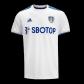 Leeds United Home Jersey 2020/21