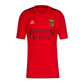 Benfica Home Jersey 2020/21