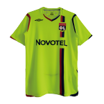 PSG Away Jersey Retro 2008/09