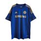 Chelsea Home Jersey Retro 2012/13