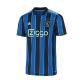 Ajax Away Jersey 2021/22