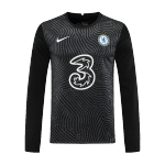Chelsea Goalkeeper Jersey 2020/21 - Long Sleeve