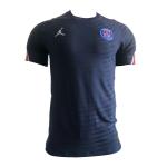 PSG Pre Match Jersey Authentic 2021/22 - Navy