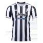 Juventus Home Jersey 2021/22