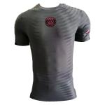 PSG Pre-Match Jersey Authentic 2021/22