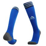 Ajax Away Jersey Socks 2021/22