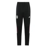 Bayern Munich Training Pants 2021/22 - Black
